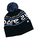 Dare2b Unthinkable Bobble Hat