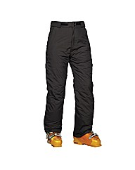 Dare2b Turnout Snow Pant