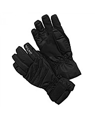 Dare2b Swerve Glove