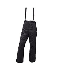 Dare2b Dive Down Trouser