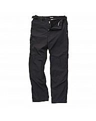 Craghoppers Kiwi Winter-Lined Trousers L