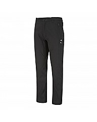 Craghoppers Kiwi Pro Active Trousers R