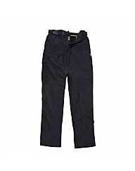Craghoppers Kiwi Winter-Lined Trousers S