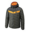 BearGrylls Bear Alpine Jacket