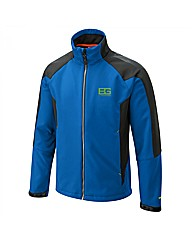 BearGrylls Bear Windshield II Jacket