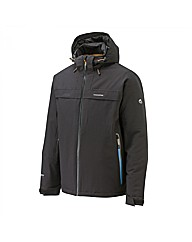 Craghoppers Koji Jacket