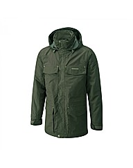 Craghoppers Rushmore III Jacket