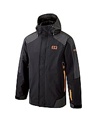 BearGrylls Bear Mountain Jacket