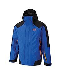 BearGrylls Bear Mountain Jacket