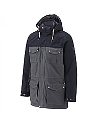 Craghoppers Broadshaw Jacket