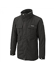 Craghoppers Minori Waterproof Jacket