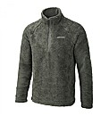 Craghoppers Danya Half-Zip Fleece