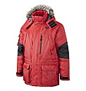 BearGrylls Bear Polar Jacket
