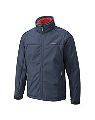 Craghoppers Egor Jacket