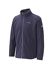 Craghoppers Kiwi Interactive Jacket