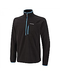 Craghoppers Jasper Half-Zip Fleece