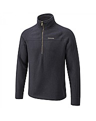 Craghoppers Wilton Half-Zip Fleece