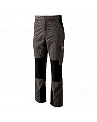 BearGrylls Bear Survivor Trousers S