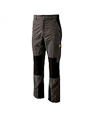 BearGrylls Bear Survivor Trousers L