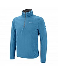 Craghoppers Corey III Half-Zip Fleece