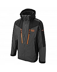 BearGrylls Bear Expedition Gore-Tex Jack