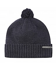 Craghoppers Errwood Bobble Hat