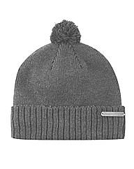 Craghoppers Errwood Bobble Hat