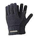 Craghoppers Errwood Gloves