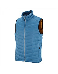 Craghoppers Akim Gilet