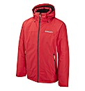 Tog24 Ripcord Mens Milatex Jacket