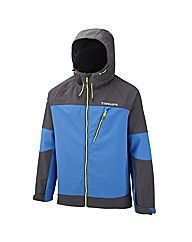 Tog24 Dynamic Mens Softshell Jacket