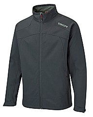 Tog24 Defend Mens Softshell Jacket