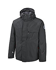 Tog24 Adder Mens Milatex Jacket