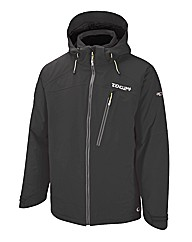 Tog24 Phaser Mens Milatex Jacket
