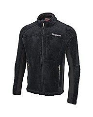 Tog24 Kudos Mens Polartec Fleece