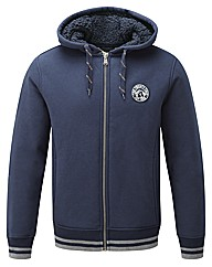 Tog24 Alex Mens Zip Hoody