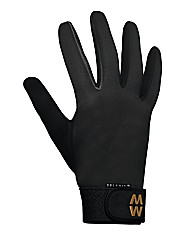 Glenmuir Macwet Long Cuff Glove