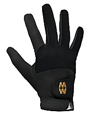 Glenmuir Short Cuff Glove