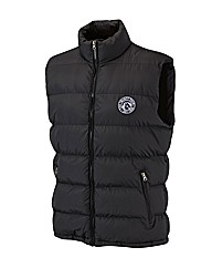 Tog24 Tundra Mens Tcz Thermal Gilet