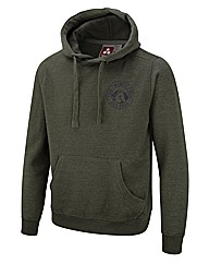 Tog24 Shine Mens Hoody