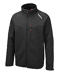 Tog24 Electric Mens Tcz Heated Jkt