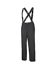 Tog24 Adder Mens Milatex Trousers