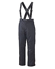 Tog24 Wildcat II Mens Trousers