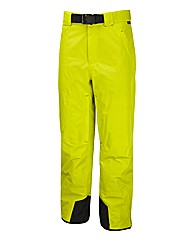 Tog24 Freefall Mens Milatex Trousers