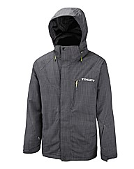 Tog24 Sawtooth Mens Milatex Jacket