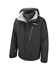 Tog24 Recon Mens Milatex 3in1 Jkt