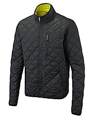 Tog24 Radar Mens Cocona Jacket