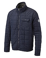 Tog24 Duffy Mens Jacket