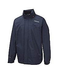 Tog24 Escape Mens Milatex Jacket