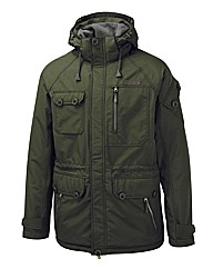Tog24 Stag Mens Milatex Jacket